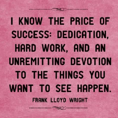best-success-quotes
