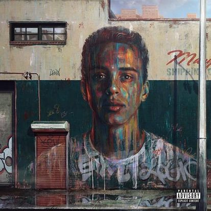 logic_under_pressure_deluxe_artwork_95_25