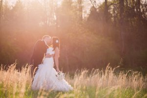 View More: http://abbierogersphotography.pass.us/halloranwedding