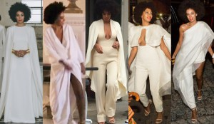 rs_560x324-141117103846-1024.solange-wedding-outfits