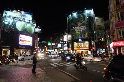 TaiwanStreetAtNight1