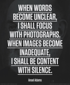 Ansel-Adams-photographer-quote
