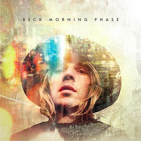 Beck_Morning