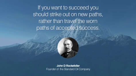 entrepreneur-business-success-quotes19