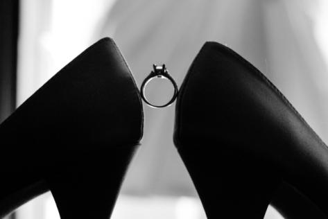 Misty & Josh Wedding 2014-32